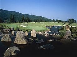 「石岡ゴルフ倶楽部ウェストコース」の画像検索結果